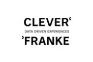 CleverFranke