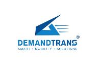 DeandTrans