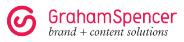 Graham Spencer Logo