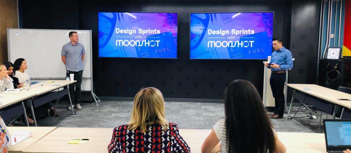 design-sprints-with-moonshot-pt-3